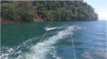waterdiving.jpg